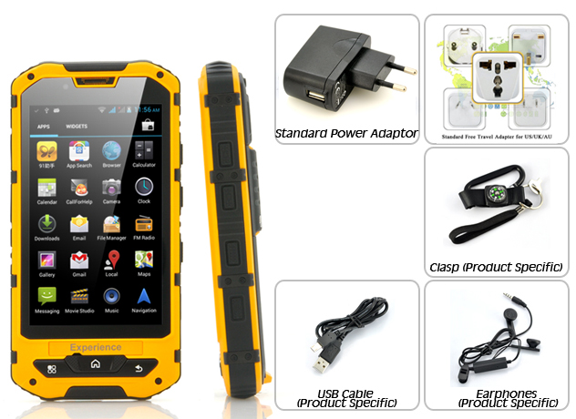 images/dropship-wholesale/Military-Standard-Rugged-Android-4-1-Phone-Rhino-4-3-Inch-Screen-Waterproof-Shockproof-Dustproof-8MP-Camera-plusbuyer_93.jpg