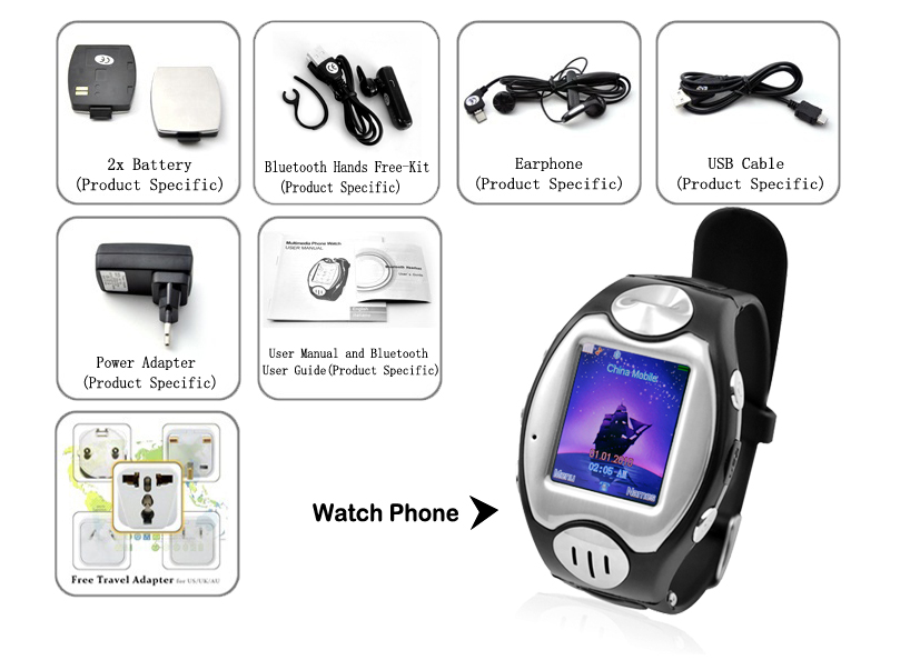 images/dropship-wholesale/Mobile-Phone-Wrist-Watch-Thrifty-Touch-Screen-Quad-Band-Bluetooth-Black-plusbuyer_8.jpg