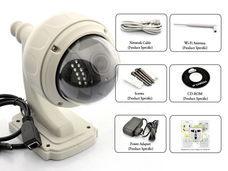 images/dropship-wholesale/Outdoor-Dome-IP-Camera-Phantom-PTZ-Wi-Fi-1-5-Inch-CMOS-Sensor-3x-Optical-Zoom-plusbuyer_9.jpg