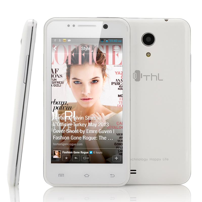 images/dropship-wholesale/Quad-Core-4-5-Inch-Android-4-2-Phone-ThL-W100-1-2GHz-4GB-ROM-8MP-Rear-Camera-5MP-Front-Facing-Camera-plusbuyer.jpg