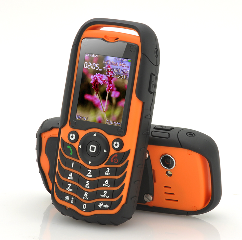 Plusbuyer new electronics arrival may 2013 plusbuyer for Orange mobel