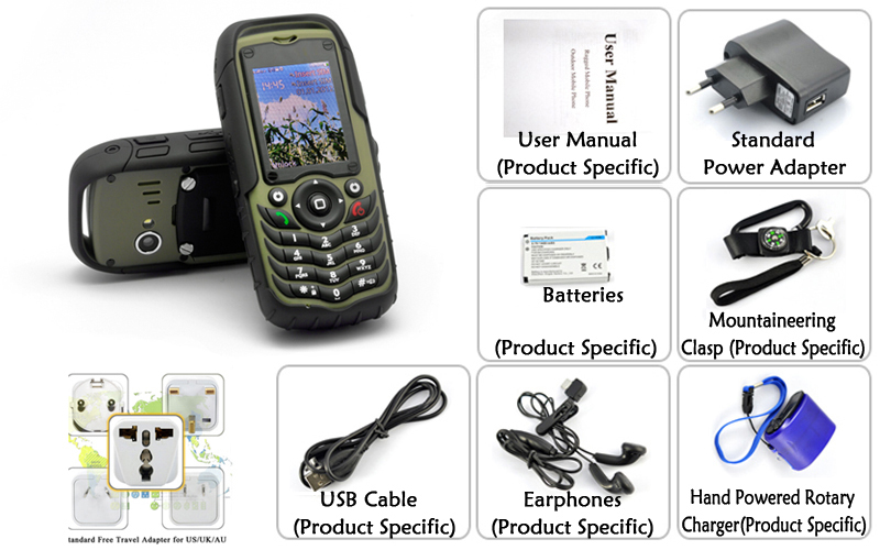 images/dropship-wholesale/Rugged-Design-Mobile-Phone-Fortis-Dustproof-Shockproof-Waterproof-Quad-Band-GSM-Dual-SIM-2MP-Camera-Green-plusbuyer_8.jpg