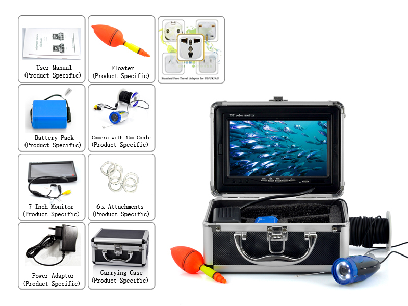 images/dropship-wholesale/Underwater-Fishing-Camera-7-Inch-Monitor-15m-Cable-Hard-Carrying-Case-plusbuyer_91.jpg