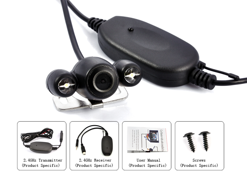 images/dropship-wholesale/Wireless-Rear-View-Car-Camera-Weatherproof-170-Degree-Wide-Viewing-Angle-plusbuyer_6.jpg