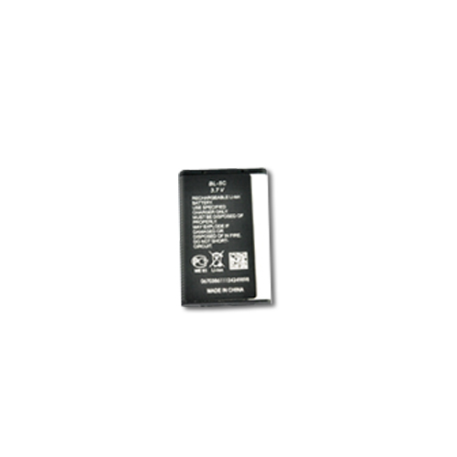 Wholesale Battery for TEM-M272 Senior Citizen Cell Phone (Worldwide Quad Band GSM)