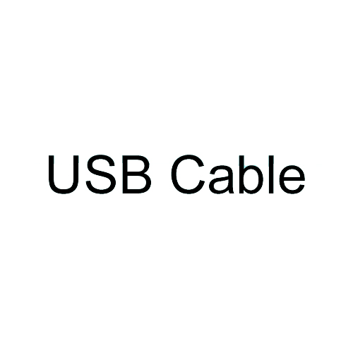 Wholesale USB Cable for TEM-M52 Emerald - 3 Inch Touchscreen Dual SIM World Phone