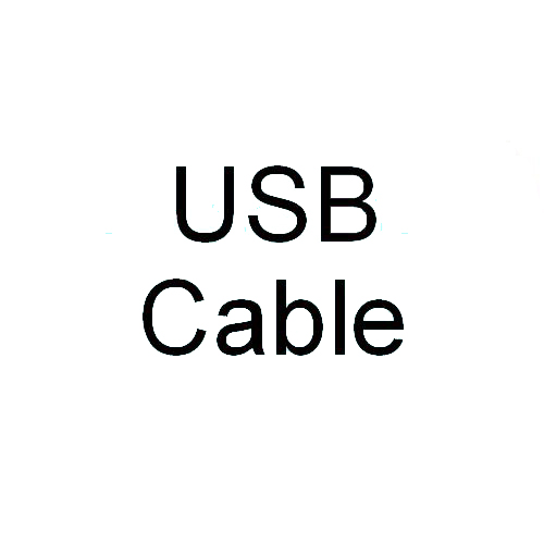 Wholesale USB Cable for TEM-M67 Europa Slide Phone