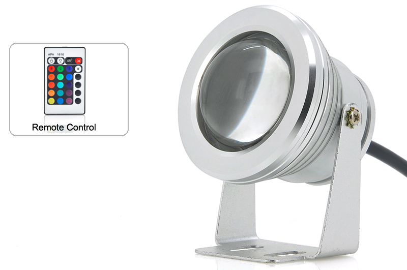 images/electronics-2014/10W-Outdoor-LED-Flood-Light-RGB-Color-Changing-Remote-Control-IP66-Waterproof-Rating-plusbuyer_7.jpg