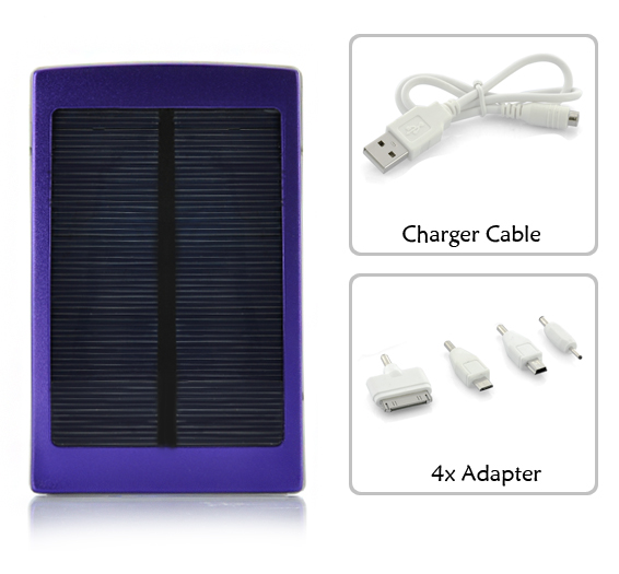 images/electronics-2014/15000mAh-Portable-Power-Bank-Solar-Panel-2x-USB-Ports-Multiple-Phone-Adapting-Tips-plusbuyer_9.jpg