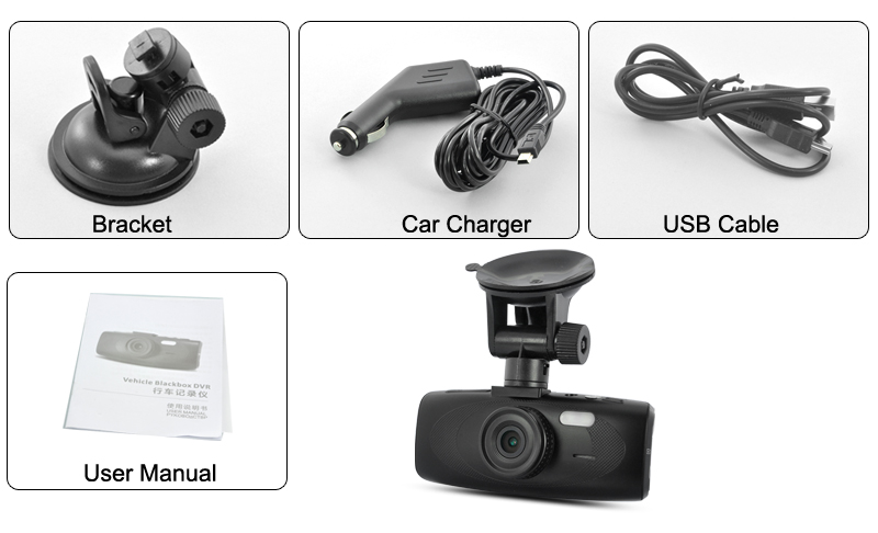 images/electronics-2014/2-7-Inch-High-Resolution-LCD-Car-DVR-1080p-30FPS-5-0MP-1-4-Inch-CMOS-G-Sensor-4x-Digital-Zoom-plusbuyer_6.jpg