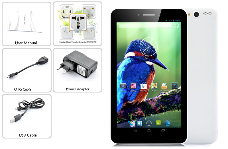 images/electronics-2014/3G-Android-4-2-Tablet-7-Inch-Display-Dual-Core-1-3GHz-CPU-3G-2x-SIM-Card-Slots-plusbuyer_9.jpg