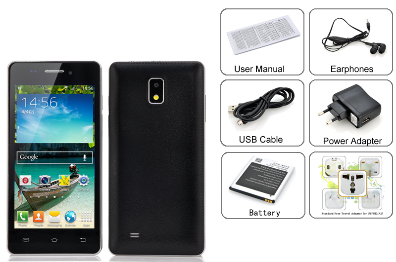 images/electronics-2014/4-7-Inch-3G-Android-4-2-Smartphone-MT6572-Dual-Core-1GHz-CPU-2x-SIM-Card-Slots-plusbuyer_8.jpg