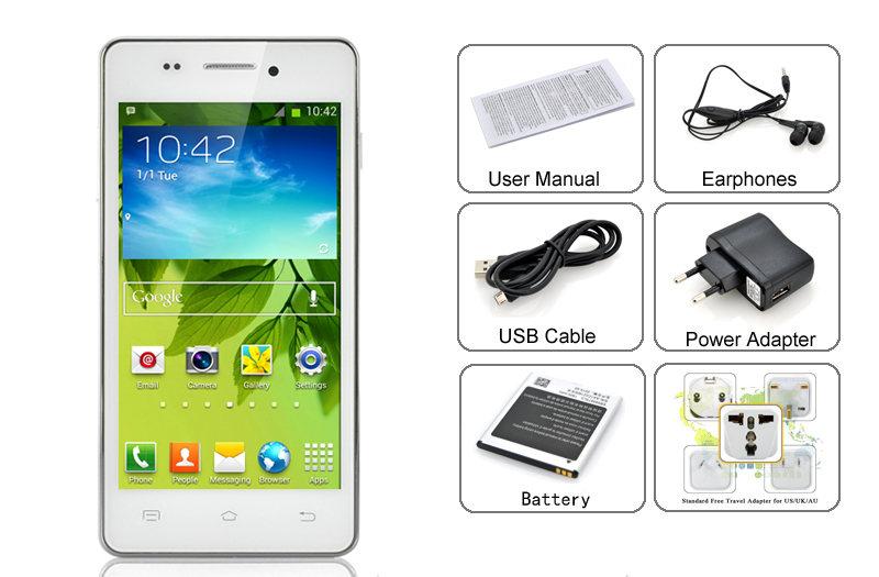 images/electronics-2014/4-7-Inch-Dual-Core-Android-4-2-Smartphone-3G-MT6572-1GHz-CPU-2x-SIM-Card-Slots-White-plusbuyer_8.jpg