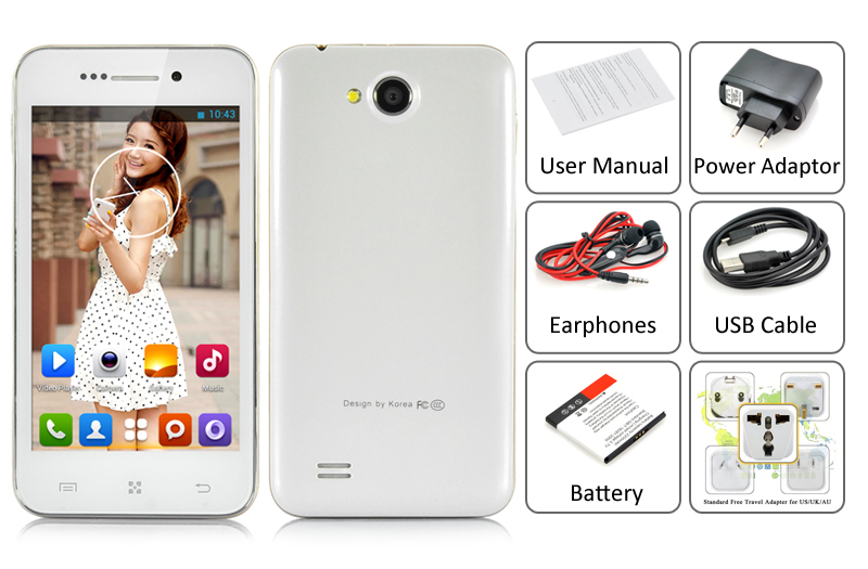 images/electronics-2014/4-Inch-Dual-Core-Android-4-2-Phone-MTK6572-1GHz-CPU-512MB-RAM-4GB-ROM-2x-Cameras-White-plusbuyer_7.jpg