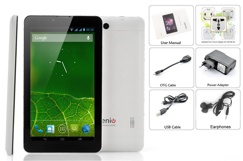 images/electronics-2014/7-Inch-Dual-Core-Android-3G-Tablet-MT6577-1GHz-CPU-1GB-RAM-16GB-ROM-2x-SIM-Card-Slots-plusbuyer_91.jpg