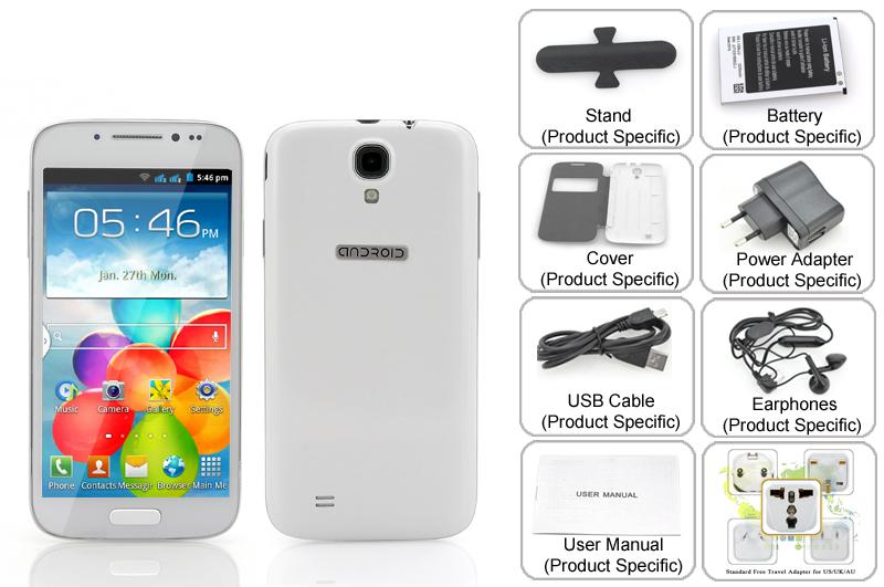 images/electronics-2014/Android-Mobile-Phone-Stallion-4-7-Inch-Display-Spreadtrum-SC6820-1GHz-CPU-Bluetooth-White-plusbuyer_8.jpg