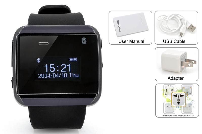 images/electronics-2014/Bluetooth-3-0-Smart-Watch-SMS-Make-Answer-Calls-Sync-Phonebook-Call-Records-Bluetooth-Music-IP-67-Waterproof-plusbuyer_8.jpg