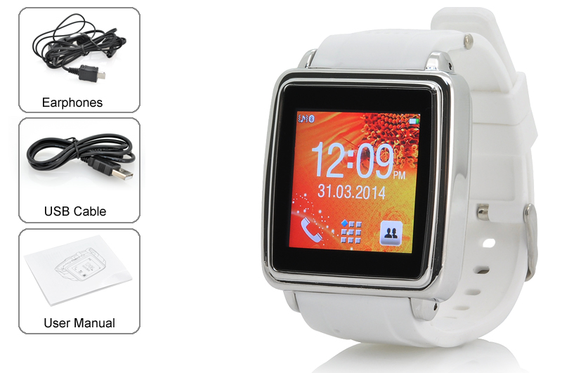 images/electronics-2014/Bluetooth-Smart-Watch-Touch-Screen-SMS-Phonebook-Sync-Make-Answer-Calls-White-plusbuyer_7.jpg