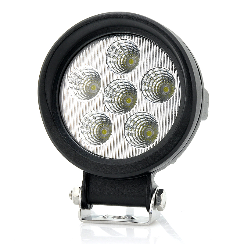 Wholesale CREE XB-D LED Driving Light (Waterproof, 18W, 920 Lumens)