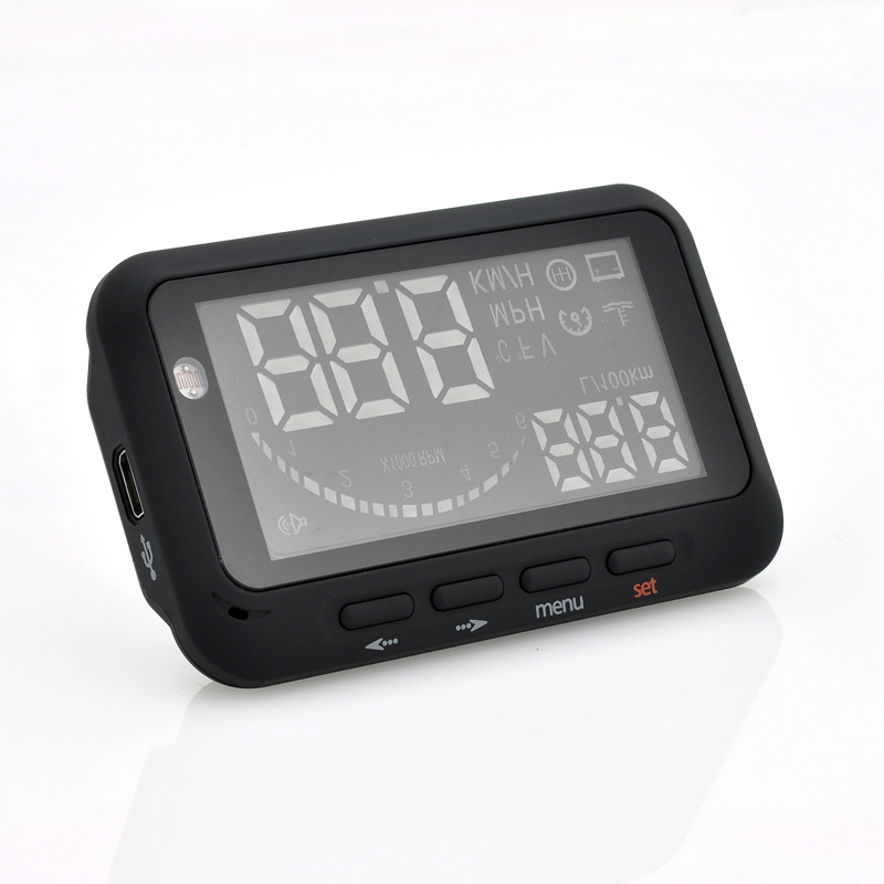 images/electronics-2014/Car-Head-Up-Display-2-8-Inch-Screen-OBD-II-Compatible-Plug-Play-plusbuyer.jpg