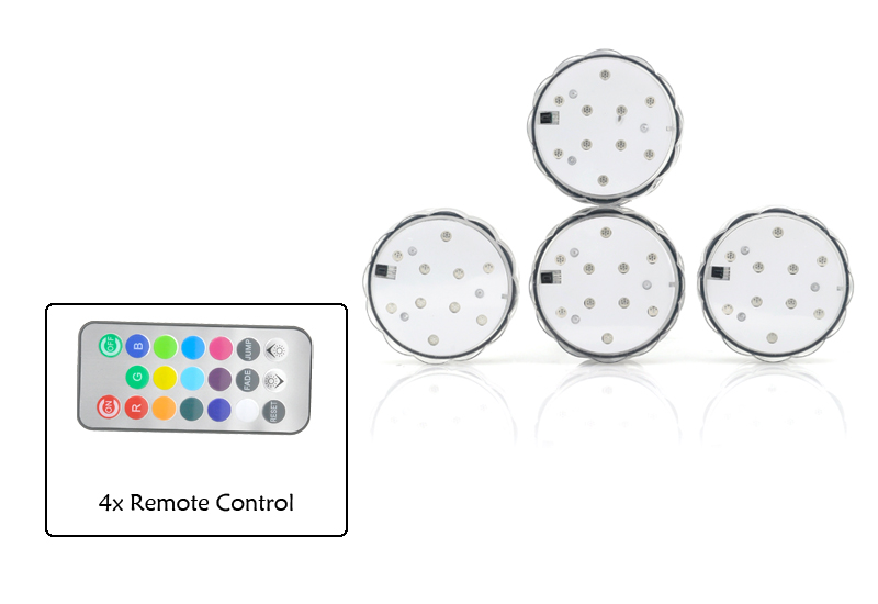 images/electronics-2014/Circle-LEDs-4-Waterproof-Remote-Controlled-Color-Changing-LED-Lights-plusbuyer_6.jpg