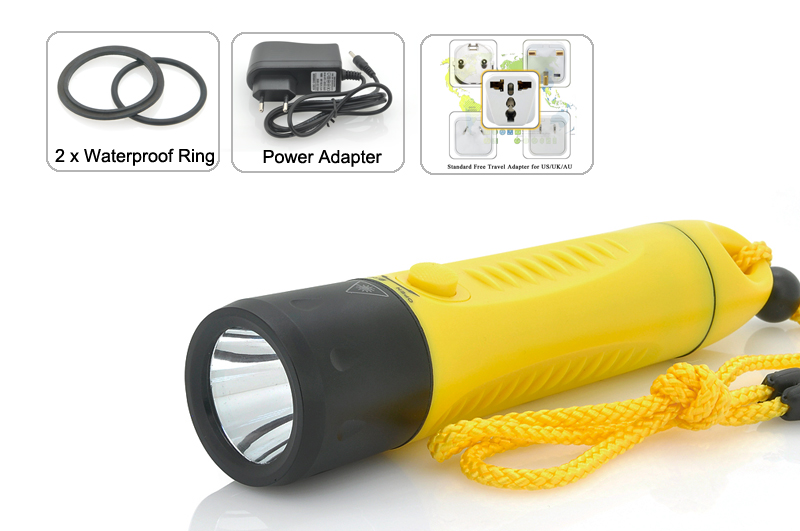 images/electronics-2014/Cree-XM-L-T6-Diving-Flashlight-600-Lumens-3-Modes-Rechargeable-Batteries-plusbuyer_8.jpg