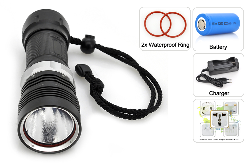 images/electronics-2014/Cree-XM-L-T6-LED-Diving-Flashlight-1000-Lumens-5-Modes-IPX8-Waterproof-Rating-plusbuyer_9.jpg