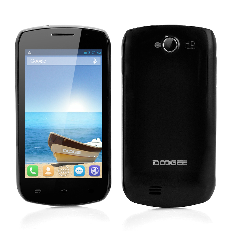images/electronics-2014/DOOGEE-DG110-COLLO-3-Android-Smartphone-MTK6572-Dual-Core-1-3GHz-CPU-800x480-IPS-Capacitive-Screen-Android-4-2-OS-Black-plusbuyer.jpg