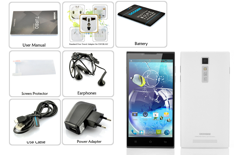images/electronics-2014/DOOGEE-DG2014-Quad-Core-Android-Phone-MTK6582-1-3GHz-CPU-5-Inch-IPS-OGS-1280x720-Display-White-plusbuyer_92.jpg