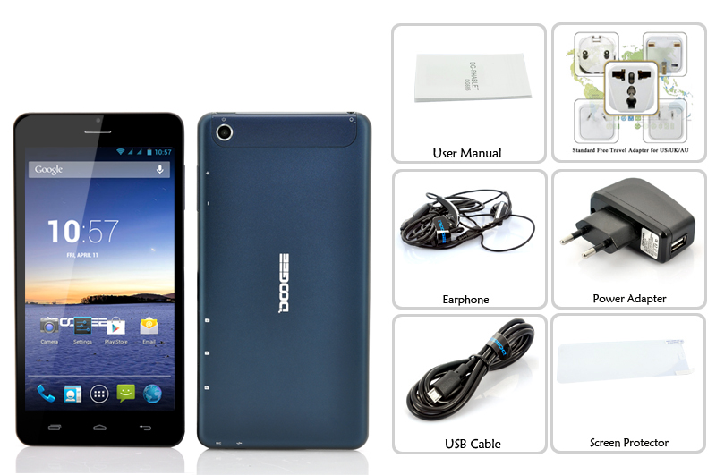 images/electronics-2014/DOOGEE-DG685-Android-Phablet-6-85-Inch-QHD-IPS-Capacitive-Screen-MTK6572-Dual-Core-1-3GHz-CPU-512MB-RAM-4GB-ROM-3G-Blue-plusbuyer_9.jpg