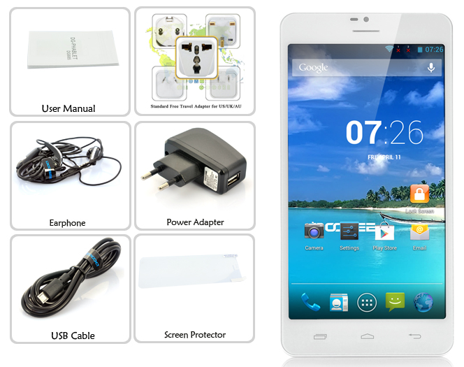 images/electronics-2014/DOOGEE-DG685-Dual-Core-Android-Phablet-6-85-Inch-QHD-IPS-Capacitive-Screen-MTK6572-1-3GHz-CPU-512MB-RAM-4GB-ROM-Silver-plusbuyer_9.jpg