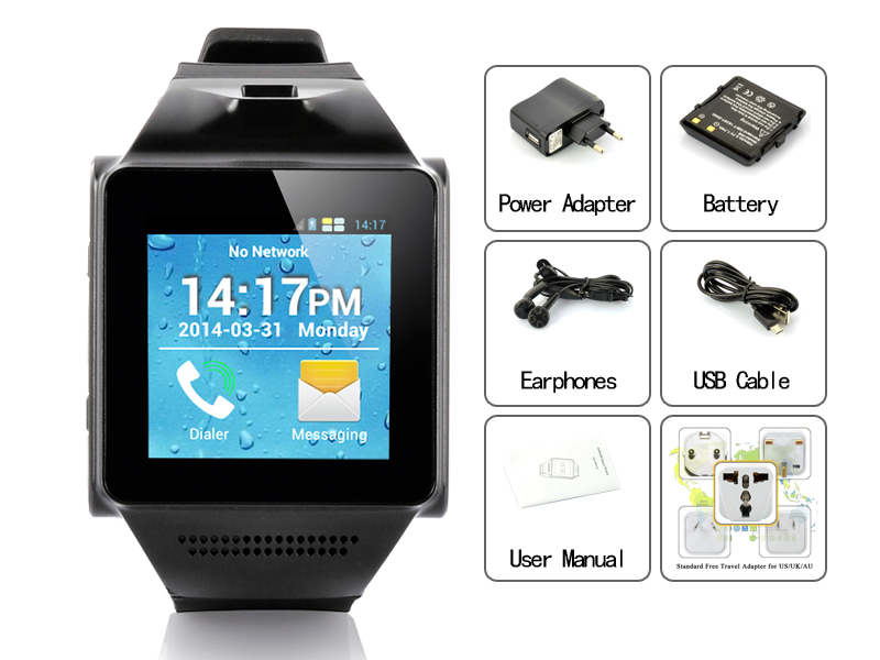 images/electronics-2014/Dual-Core-Android-Smart-Phone-Watch-MTK6577-1GHz-CPU-5-Megapixel-Camera-OGS-Capacitive-Touch-Screen-plusbuyer_8.jpg