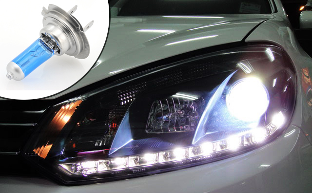 images/electronics-2014/H7-Halogen-Car-Headlight-100W-1200-Lumens-White-Light-UV-Protection-GE-Anti-Knock-Tube-Anti-Seismic-plusbuyer_5.jpg