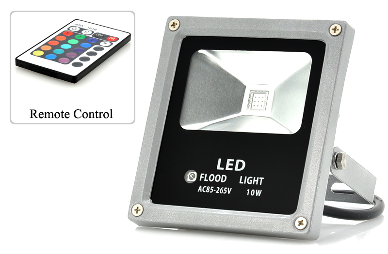 images/electronics-2014/LED-Flood-Light-10W-Waterproof-Outdoor-Use-Multicolor-Remote-Control-plusbuyer_8.jpg