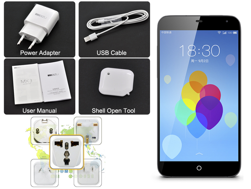 images/electronics-2014/Meizu-MX3-Octa-Core-Phone-64GB-ROM-5-1-Inch-1080p-OGS-Screen-Exynos-5410-1-6GHz-2GB-RAM-Flyme-OS-3-0-NFC-plusbuyer_92.jpg