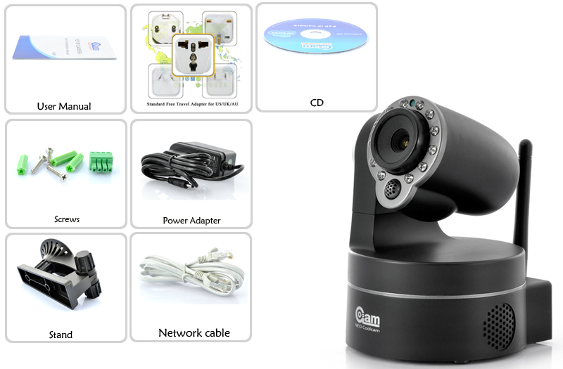 images/electronics-2014/NEO-Coolcam-NIP-09-IP-Camera-0-3-Megapixel-Motion-Detection-Supports-iPhone-iPad-Android-Night-Vision-Pan-Tilt-plusbuyer_7.jpg