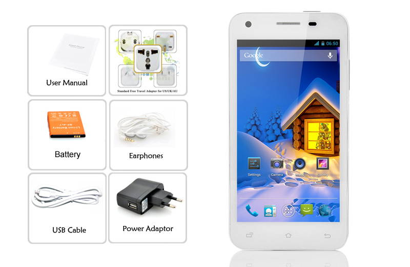 images/electronics-2014/ONN-K7-Smartphone-4-5-Inch-QHD-IPS-Screen-MT6572W-Dual-Core-1-3GHz-CPU-Android-4-2-OS-plusbuyer_91.jpg