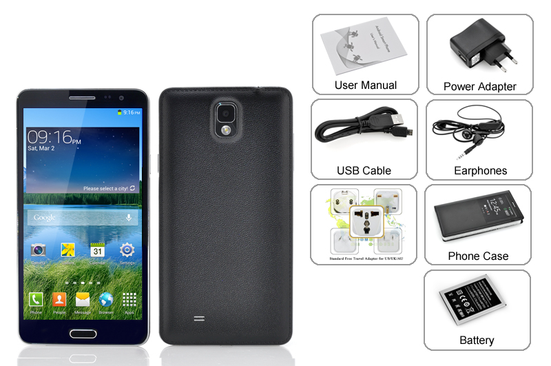 images/electronics-2014/Octa-Core-Android-Phone-5-7-Inch-IPS-Display-MTK6592-1-7GHz-CPU-8MP-Rear-Camera-Black-plusbuyer_9.jpg