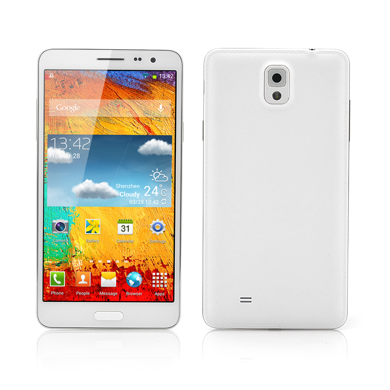 images/electronics-2014/Octa-Core-Phone-5-7-Inch-IPS-Display-MTK6592-1-7GHz-CPU-8MP-Rear-Camera-Android-4-2-OS-White-plusbuyer.jpg