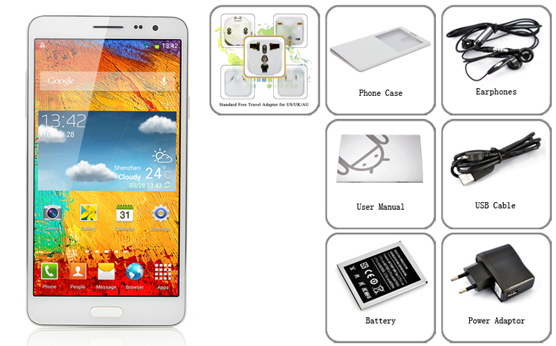 images/electronics-2014/Octa-Core-Phone-5-7-Inch-IPS-Display-MTK6592-1-7GHz-CPU-8MP-Rear-Camera-Android-4-2-OS-White-plusbuyer_9.jpg