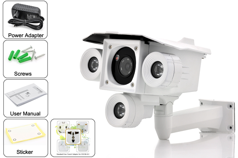 images/electronics-2014/Outdoor-Weatherproof-CCTV-Camera-3x-Array-LEDs-1-3-Inch-Color-CMOS-1000TVL-IR-Cut-60-Meter-Night-Vision-plusbuyer_8.jpg