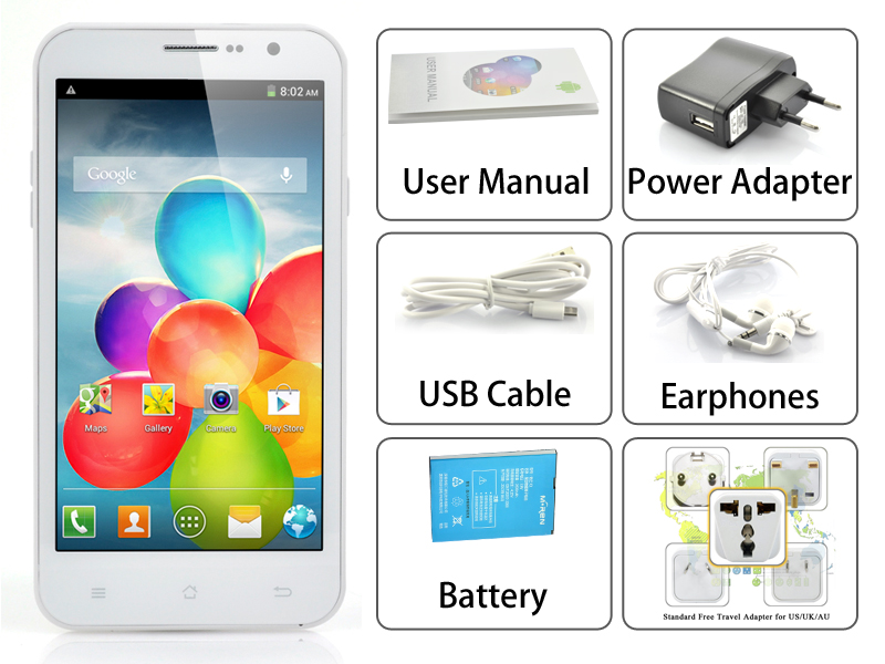 images/electronics-2014/Quad-Core-Android-3G-Mobile-Phone-5-3-Inch-Display-MTK6589-1-2GHz-CPU-8-Megapixel-Camera-White-plusbuyer_9.jpg