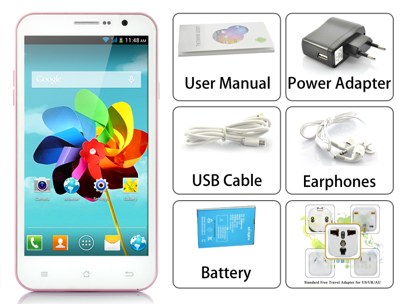 images/electronics-2014/Quad-Core-Android-Phone-5-3-Inch-Display-MTK6589-1-2GHz-CPU-3G-8-Megapixel-Camera-Pink-plusbuyer_9.jpg