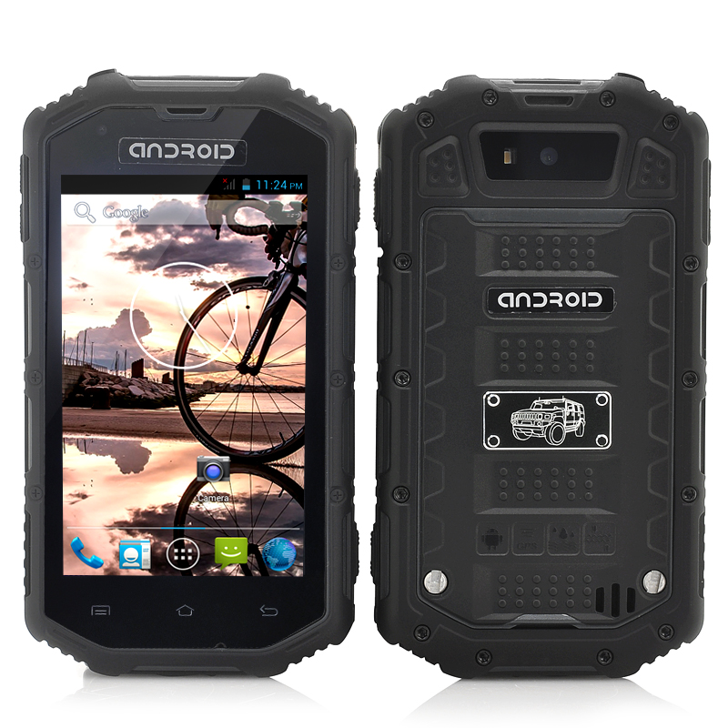 images/electronics-2014/Rugged-Android-Dual-Core-Phone-Waterproof-Shockproof-Dust-Proof-Black-plusbuyer.jpg