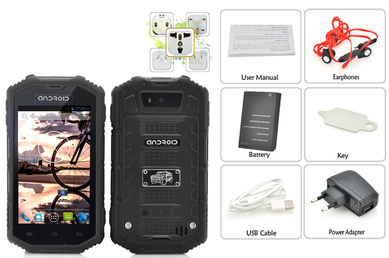 images/electronics-2014/Rugged-Android-Dual-Core-Phone-Waterproof-Shockproof-Dust-Proof-Black-plusbuyer_8.jpg