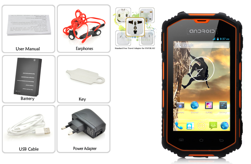 images/electronics-2014/Rugged-Android-Phone-Dual-Core-CPU-Waterproof-Shockproof-Dust-Proof-Orange-plusbuyer_8.jpg