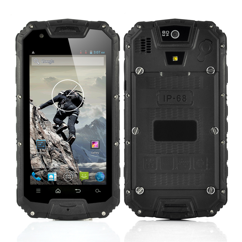 images/electronics-2014/Rugged-Quad-Core-Android-4-2-Mobile-Phone-4-5-Inch-Display-MTK6589-1-2GHz-CPU-Walkie-Talkie-Function-IP68-Waterproof-Rating-plusbuyer.jpg