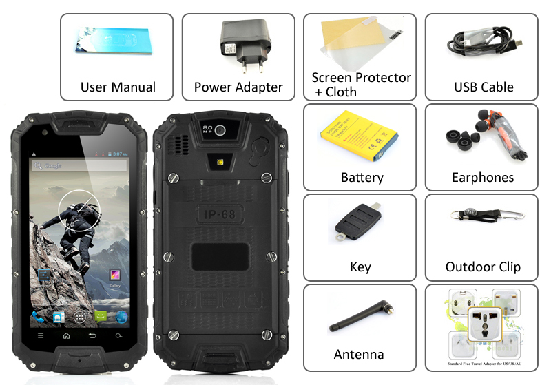 images/electronics-2014/Rugged-Quad-Core-Android-4-2-Mobile-Phone-4-5-Inch-Display-MTK6589-1-2GHz-CPU-Walkie-Talkie-Function-IP68-Waterproof-Rating-plusbuyer_9.jpg