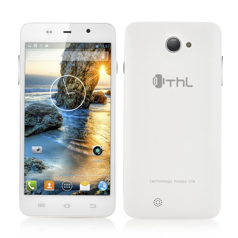 images/electronics-2014/ThL-W200S-True-Octa-Core-Android-4-2-Smartphone-5-Inch-1280x720-Gorilla-Glass-IPS-Screen-MT6592-1-7GHz-CPU-32GB-ROM-White-plusbuyer.jpg