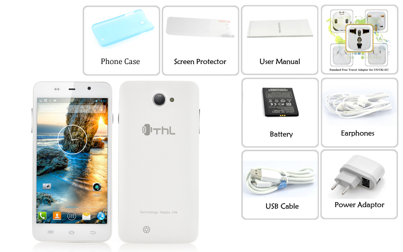 images/electronics-2014/ThL-W200S-True-Octa-Core-Android-4-2-Smartphone-5-Inch-1280x720-Gorilla-Glass-IPS-Screen-MT6592-1-7GHz-CPU-32GB-ROM-White-plusbuyer_91.jpg